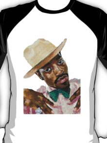 Andre 3000 T-Shirt
