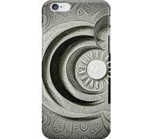 Inner Minds iPhone Case/Skin