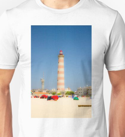 Dreams with flavour of summer... [Special place of mine] T-Shirt