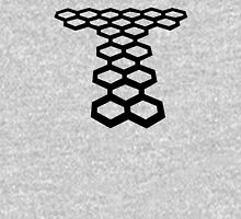 Torchwood Logo T-Shirt