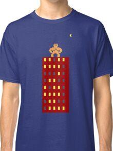 Gorillas Classic T-Shirt