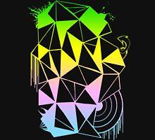 Cubism Unisex T-Shirt