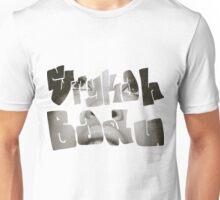 Erykah Badu! Unisex T-Shirt