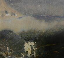 Caldera Traveller by Jen  Hutchison