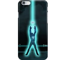 Tron: Uprising iPhone Case/Skin
