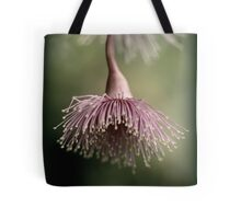 Belle of the ball Tote Bag