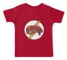 Flashatee SALE! Kids Clothes