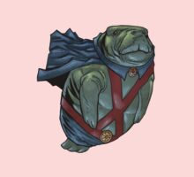Martian Manatee Hunter SALE! Kids Clothes