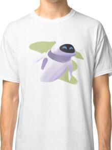 E.V.E Classic T-Shirt