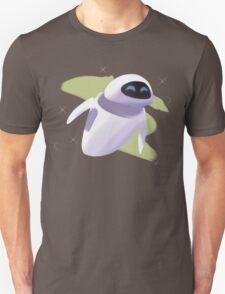E.V.E Unisex T-Shirt