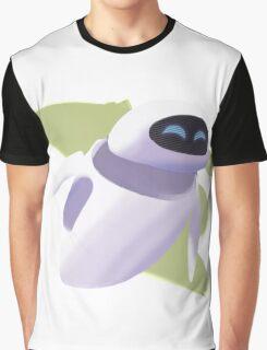 E.V.E Graphic T-Shirt