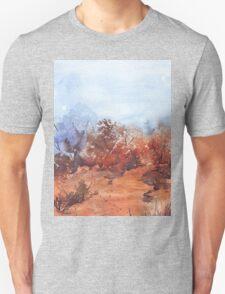 Bushveld heat T-Shirt