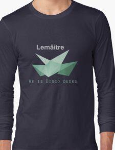 Lemâitre T-Shirt
