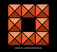 Design 160 by InnerSelfEnergy