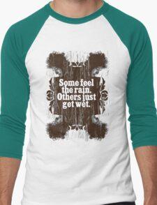 Rainy Day Dylan T-Shirt