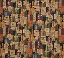 99 Bottles of Beer on the...Oops! by Monnie Ryan