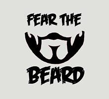 Fear The Beard Unisex T-Shirt