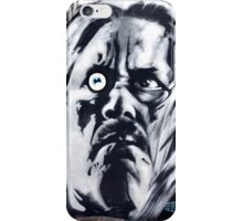 Face case 2 iPhone Case/Skin