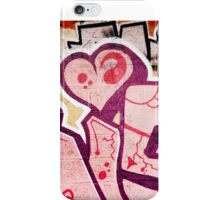 LoVe case iPhone Case/Skin