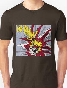 WHAAM! T-Shirt