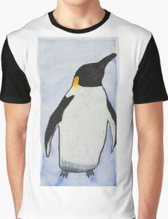 Children's art Graphic T-Shirt
