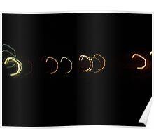 Artyficial Light #21 Poster