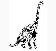 Sauropod Unisex T-Shirt
