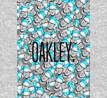 Oakley. Unisex T-Shirt