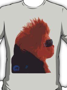 Monkeyfunk T-Shirt