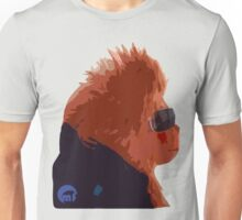 Monkeyfunk Unisex T-Shirt