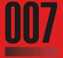 Grey's Anatomy - 007 One Piece - Short Sleeve