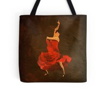 Spanish nights Tote Bag