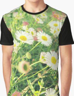 Day-Zeez Graphic T-Shirt
