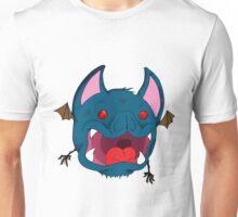 TCG - Vampire Bat Unisex T-Shirt