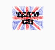TEAM GB Unisex T-Shirt