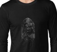 Nevermore & Co. Long Sleeve T-Shirt
