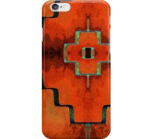 Desert Heat ~ iPod/iPhone Case iPhone Case/Skin