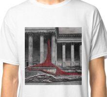 Weeping Window Classic T-Shirt