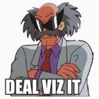 Deal Viz It by Vipes