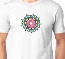 Do'hnut Unisex T-Shirt