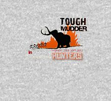 TOUGH MUDDER T-SHIRT 2012 SYDNEY Unisex T-Shirt