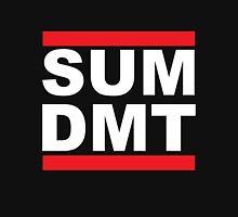 SUM DMT? Hoodie