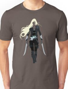 Celaena Sardothien | Throne of Glass Unisex T-Shirt