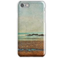 Don't You Ever Wake Up iPhone Case/Skin