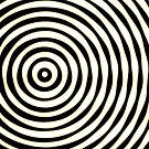Imprefect Circles by otorography