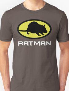 Ratman T-Shirt