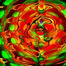 Nuclear Fusion by otorography