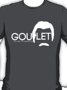 Goulet T-Shirt