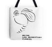 Haiga XV  Tote Bag