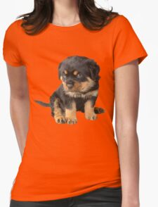 I Don't Need To Be Told I Am Cute T-Shirt
